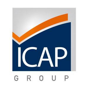 ICAP GROUP A.E.