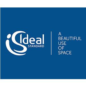 IDEAL STANDARD S.A.