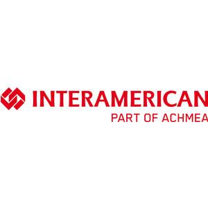 INTERAMERICAN HELLENIC LIFE INSURANCE COMPANY S.A.