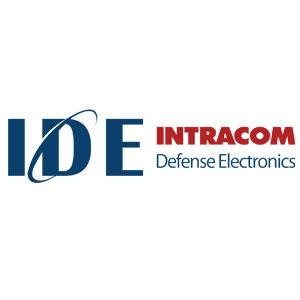 INTRACOM DEFENSE ELECTRONICS