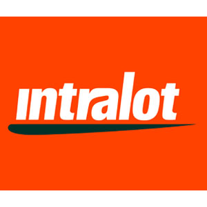 INTRALOT S.A. -INTEGRATED LOTTERY SYSTEMS AND SERVICES