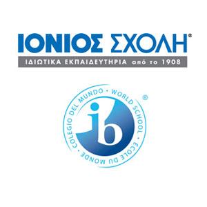 IONIOS SCHOOL S.A.