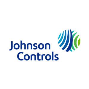 Johnson Controls Hellas SA  GWS