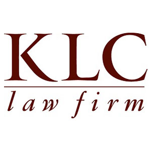 KLC LAW FIRM