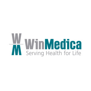 WINMEDICA PHARMACEUTICAL LTD.