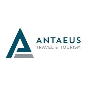 ANTAEUS TRAVEL & TOURISM LTD.