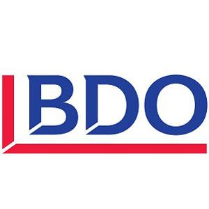 BDO CERTIFIED PUBLIC ACCOUNTANTS S.A.