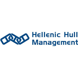 HELLENIC HULL MANAGEMENT (HMA) LTD.