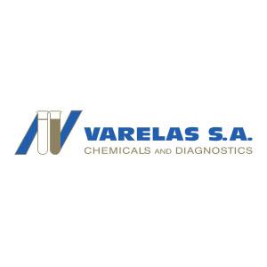 VARELAS S.A.