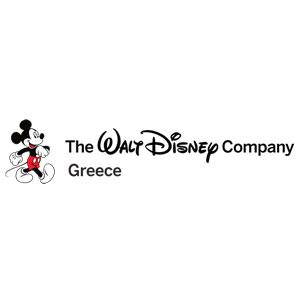 WALT DISNEY COMPANY GREECE LLC (THE)