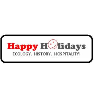 HAPPY HOLIDAYS S.A.