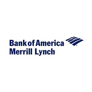 BANK OF AMERICA N.A.