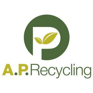 AP. RECYCLING LTD.
