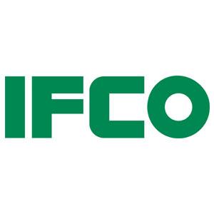 IFCO SYSTEMS HELLAS LTD.
