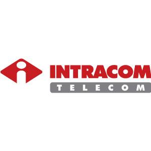INTRACOM TELECOM S.A.