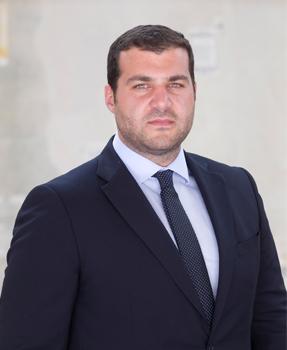 Papapolitis Nikolaos – Leon