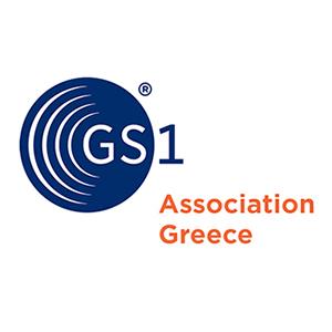 gs1-logo