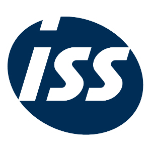 ISS FACILITY SERVICES S.A.