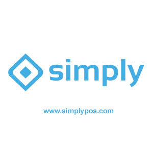 SIMPLY POS LTD.