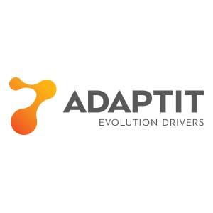 adaptit