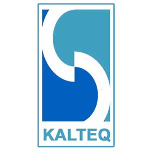 KALTEQ MEDICAL S.A.