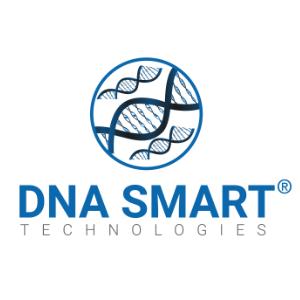 DNA SMART TECHNOLOGIES
