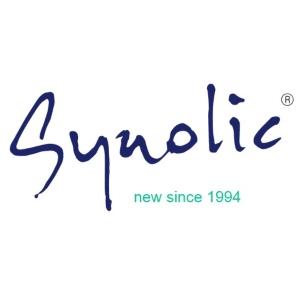 SYNOLIC – nlpingreece