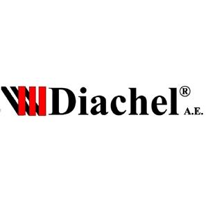 Logo Diachel 1