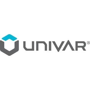 UNIVAR HELLAS LTD.