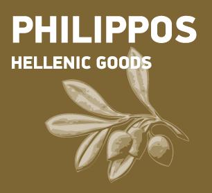 PHILIPPE POLI L.P. – PHILIPPOS HELLENIC GOODS