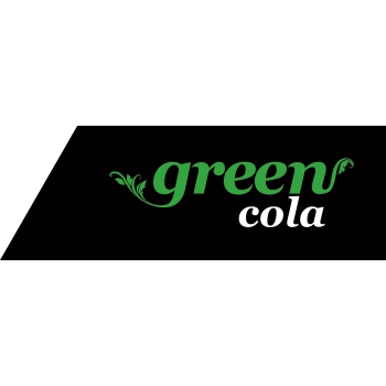 GREEN COLA HELLAS S.A.